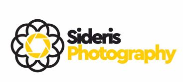 SIDERIS PHOTOGRAPHY
